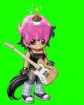 jannina's avatar