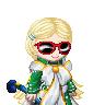 II-stinky_skunk_II's avatar
