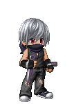 Veirith's avatar