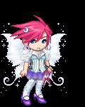 Lalune Solair's avatar