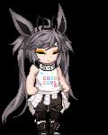 Fr3akyPrince's avatar
