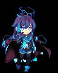 Skytigerlily's avatar