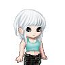 Symarea 's avatar