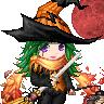 Ivy Lana Lee's avatar