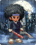 Huey_Freeman800's avatar