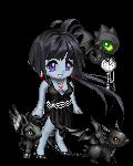 Emm-Kaye's avatar