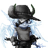 Elfmasta's avatar