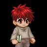 Zelroth7's avatar