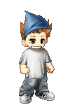 makmak15's avatar