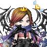 Zanna1's avatar