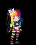 NikkiAkimoto's avatar