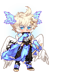 Eternal Sovereign's avatar
