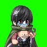 yansho's avatar