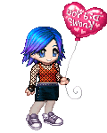 Feather10's avatar