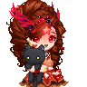 Lythia J Whitetree's avatar