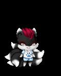 Steele Hearte's avatar