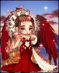SolarFlarePower's avatar