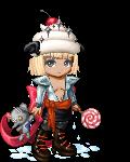 .panda[.]bear.'s avatar