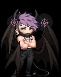 Inner_Cinderfella's avatar
