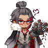 sMiRnOfF_kId's avatar
