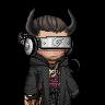 SADI GC's avatar