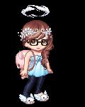 IAmReallyAbnormal's avatar