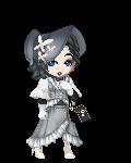 Min Shade's avatar