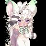 traaash's avatar