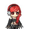 autum emo night's avatar
