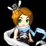 Silly_Jessie_Baby's avatar