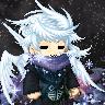 CorwinDale's avatar