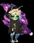 M E D V Z A's avatar