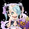 Teh_Pandii's avatar