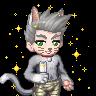 Mummified Cat's avatar