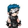 Weido's avatar