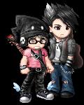 Nushiro's avatar