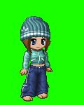 sdokwlkefjn's avatar