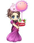 Nini_fairy's avatar