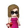 AngieRabbit's avatar