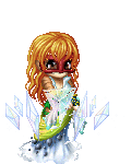 LovableSan's avatar