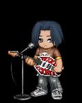 rokkid900