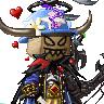 Ozzelisk's avatar