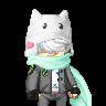 iEnkou's avatar