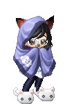 ii_stalk3r_ii's avatar