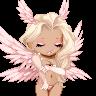 benihime213's avatar