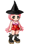 Lunastel The Vampire Mage's avatar