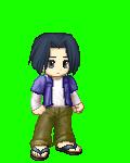 Hanatarou Yamada-kun's avatar