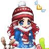 Kochou-Ai's avatar