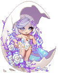 Ethereal Lady's avatar