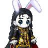 Sataric's avatar